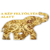 CONVERSE férfi jogging alsó, szürke core rib cuff jogger, 100011130414