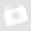CONVERSE férfi jogging alsó, fekete core rib cuff jogger, 10002135A010001