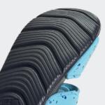Adidas Gyerek szandál, Kék Altaswim c, EG2178-30