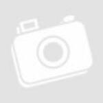 ADIDAS ORIGINALS női utcai cipö, fekete zx flux smooth w zebra print, AQ5493