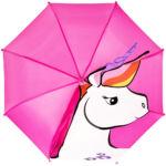 Unikornis - manuális gyerek esernyő - von Lilienfeld