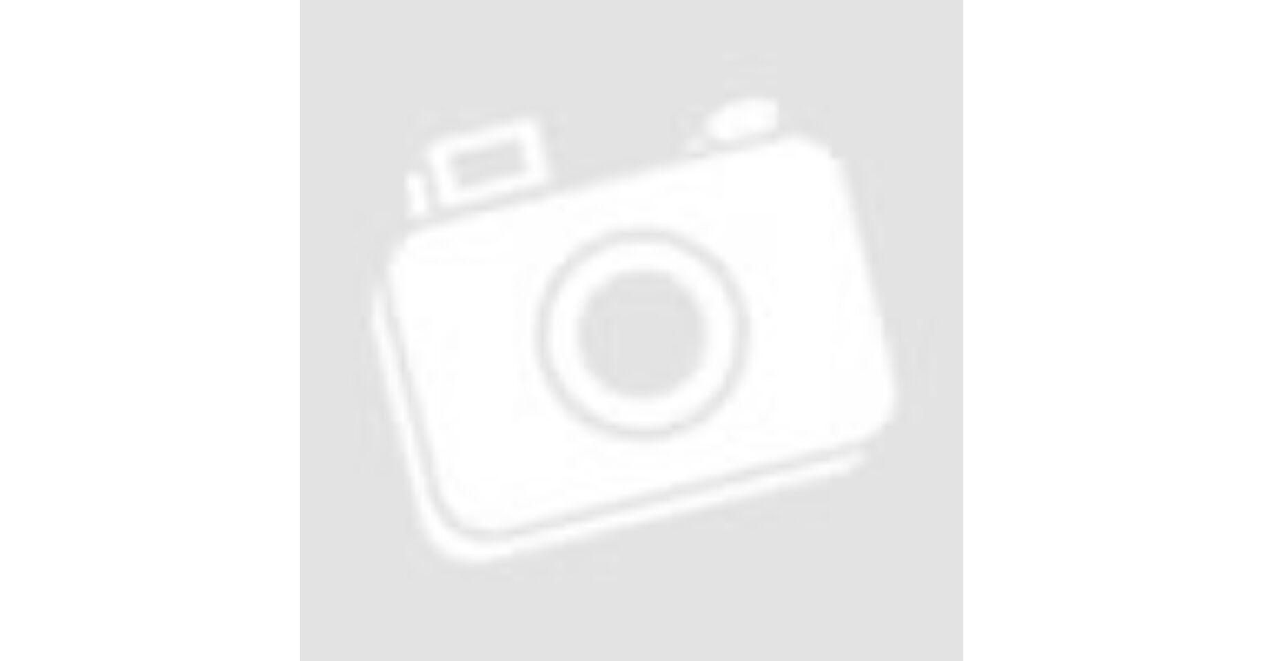 Nike Női Futó cipö, fehér AIRMAX SEQUENT 4.5SE, BQ8825_____0100