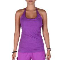 Adidas PERFORMANCE Női RUNNING TOP, Lila SN SUP TNK W        SHOPUR, S94406