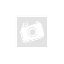 NIKE, AH80500002 férfi utcai cipö, fekete air max 270