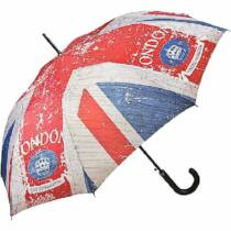 Esernyő /UV szűrős napernyő - von Lilienfeld London - automata