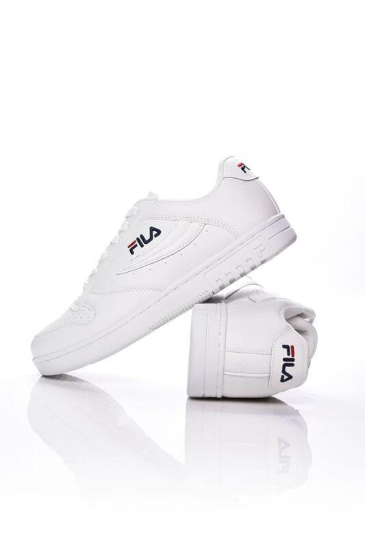 Fila Női Utcai cipő, fehér FX100 LOW, 1010300____01FG