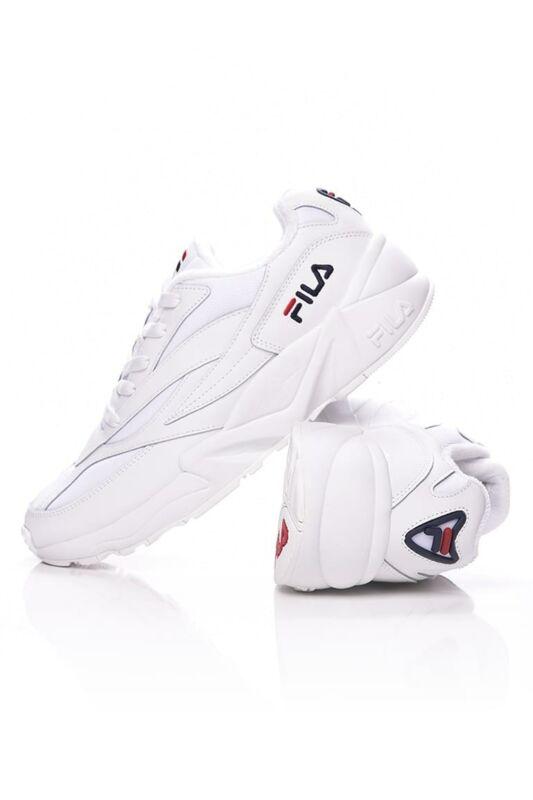 Fila Férfi Utcai cipő, fehér VENOM LOW, 1010571____01FG