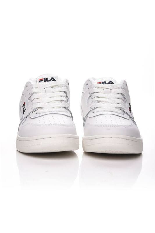 Fila Női Utcai cipő, fehér ARCADE L WMN, 1010619____01FG