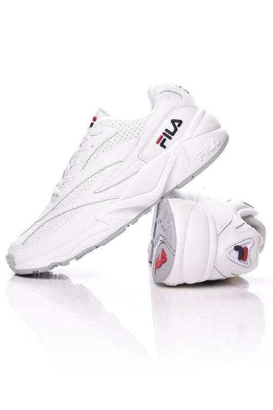Fila Férfi Utcai cipő, fehér V94M L LOW, 1010714____01FG