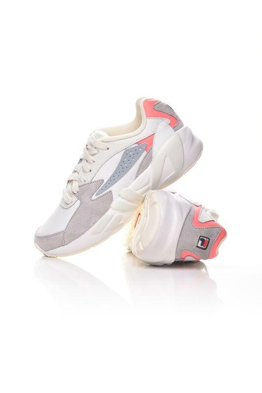 Fila Női Utcai cipő, fehér MINDBLOWER L CB, 1010761____001Z