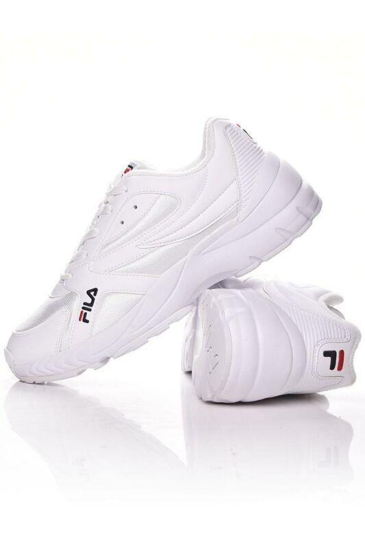 Fila Férfi Utcai cipő, fehér HYPERWALKER LOW, 1010832____01FG