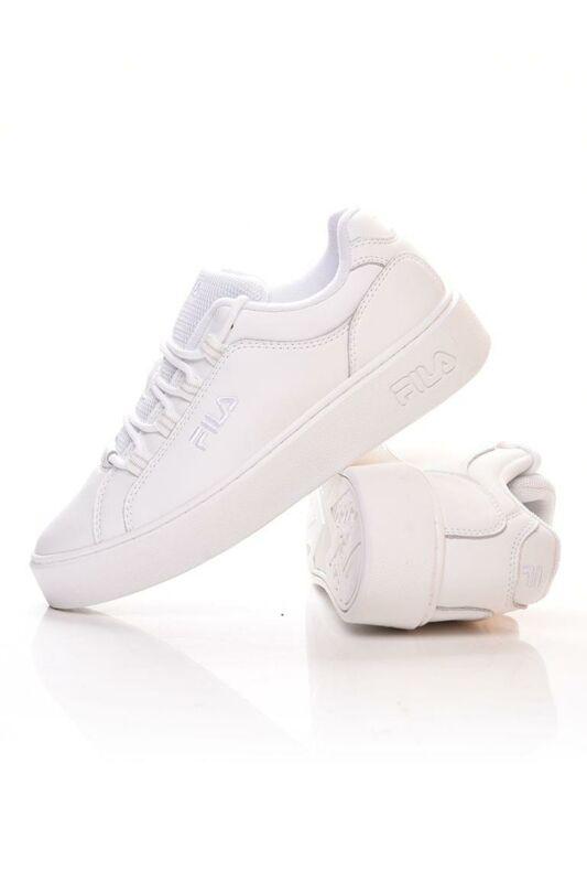 Fila Női Utcai cipő, fehér OVERSTATE X, 1010895____01FG