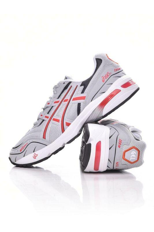 Asics Férfi Utcai cipő, szürke GT-1090, 1021A385___0020