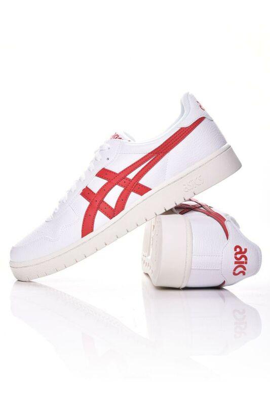 Asics Férfi Utcai cipő, fehér JAPAN S, 1191A212___0100