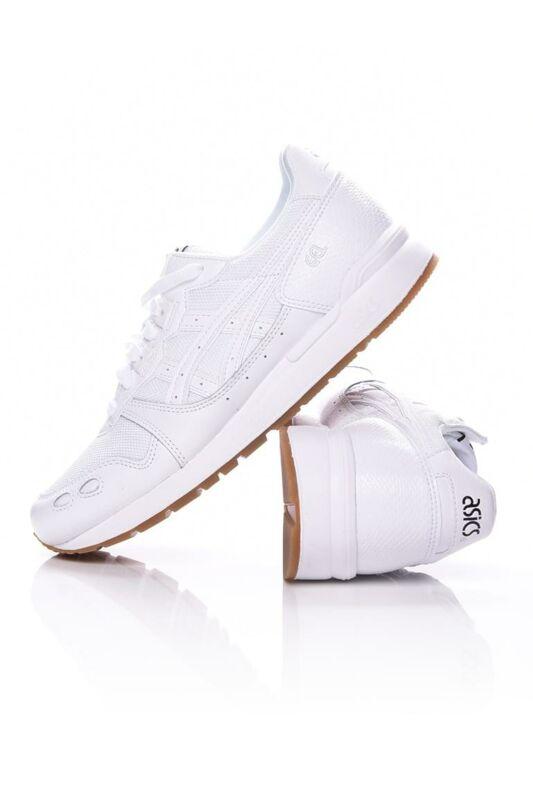 Asics Női Utcai cipö, fehér Gel Lyte, 1192A056___0100