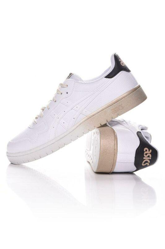 Asics Női Utcai cipő, fehér JAPAN S, 1192A196___0100