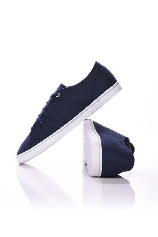 Le Coq Sportif Női Utcai cipő, Kék SETONE CVS, 1710325