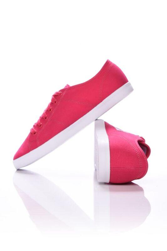 Le Coq Sportif Női Utcai cipő, Rózsaszín SETONE CVS, 1710326
