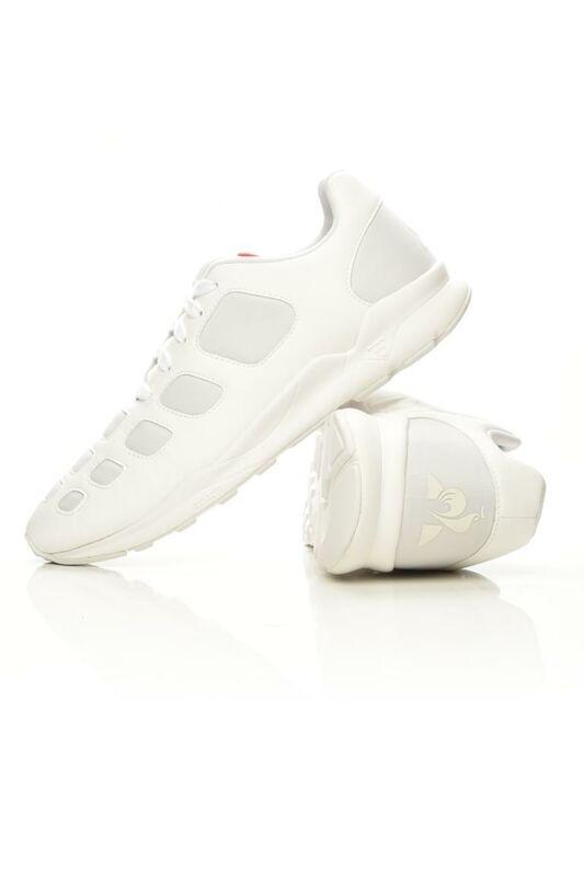 Le Coq Sportif Unisex Utcai cipő, fehér ZEPP, 1910460
