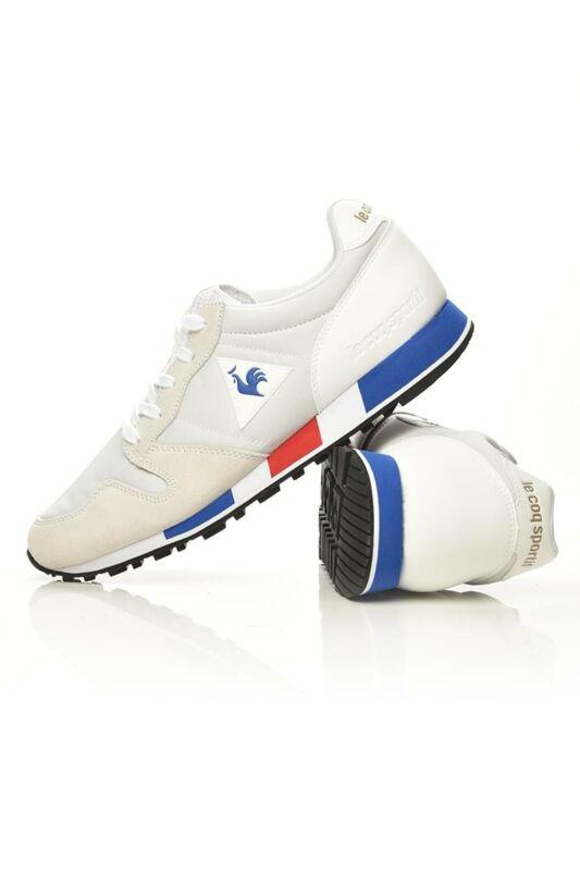 Le Coq Sportif Unisex Utcai cipő, fehér OMEGA, 1910579