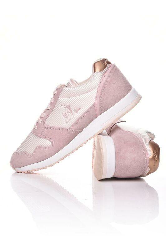 Le Coq Sportif Női Utcai cipő, rózsaszín JAZY W, 2010255