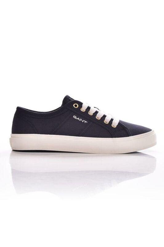 Gant Női Utcai cipő, Kék Pinestreet, 22538609___0G69