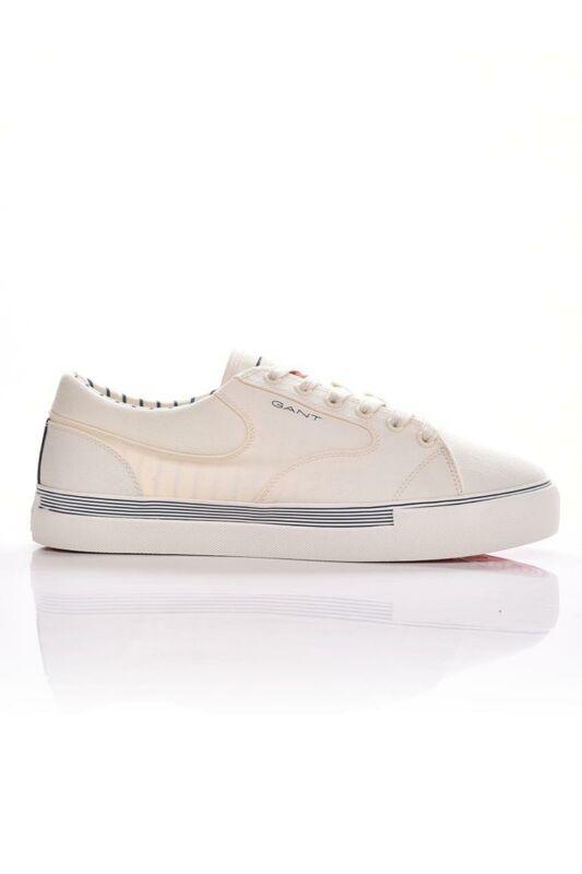 Gant Férfi Utcai cipő, Fehér Champroyal, 22638628___0G20