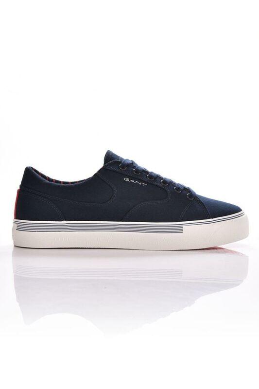 Gant Férfi Utcai cipő, Kék Champroyal, 22638628___0G69