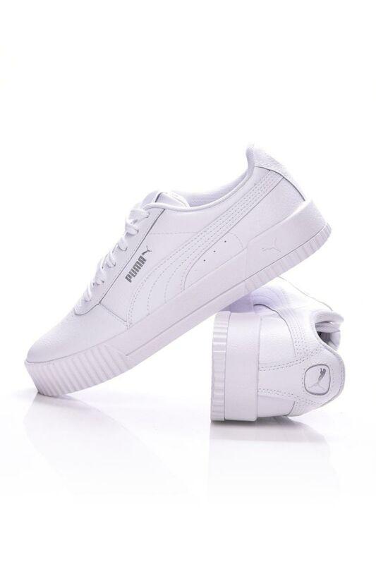 Puma Női Utcai cipő, fehér CALISTOGA L, 370325_____0002