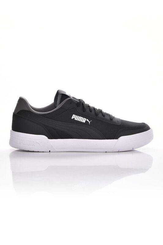 Puma Férfi Utcai cipő, Fekete Caracal Style, 371116_____0001
