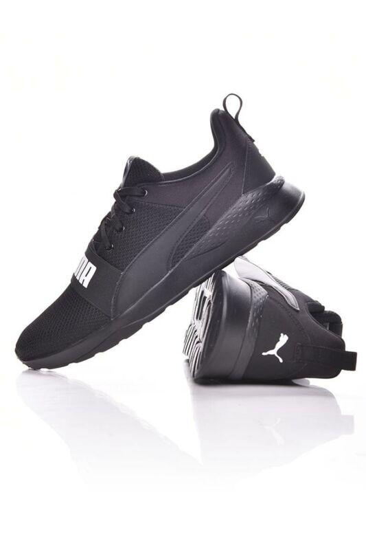 Puma Férfi Utcai cipő, fekete Anzarun Lite Bold, 372362_____0001