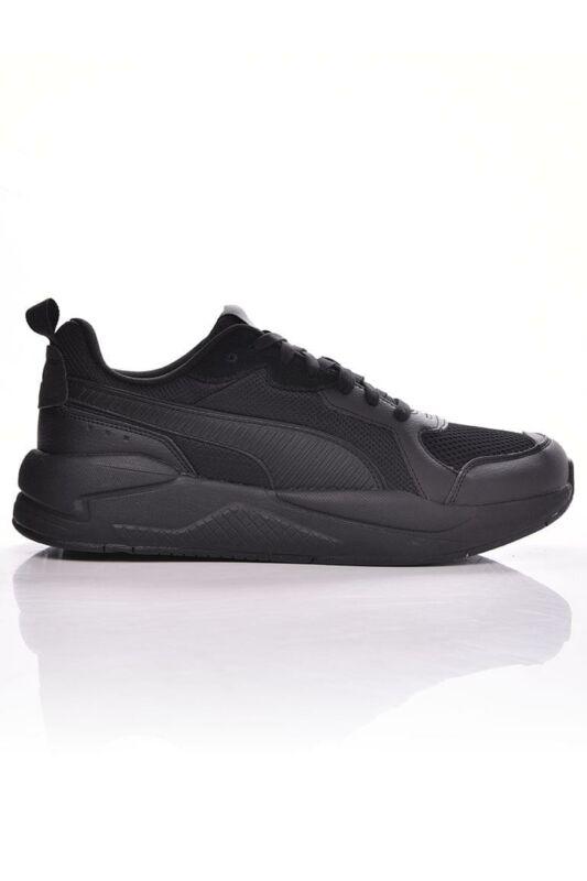 Puma Férfi Utcai cipő, Fekete X-Ray Puma, 372602_____0001