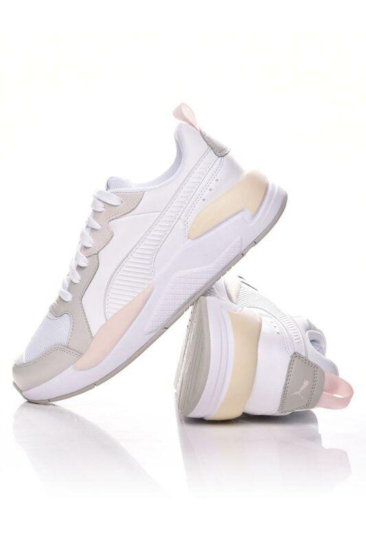 Puma Női Utcai cipő, fehér X - Ray Game, 372849_____0004