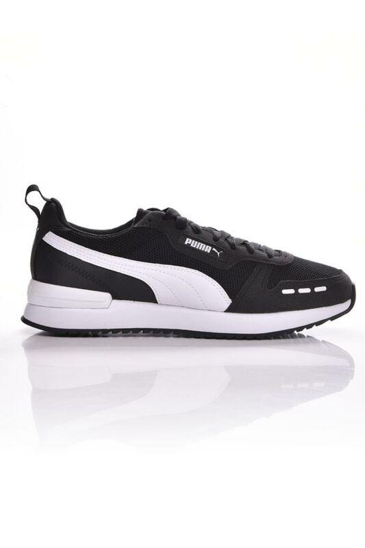 Puma Férfi Utcai cipő, Fekete R78, 373117_____0001