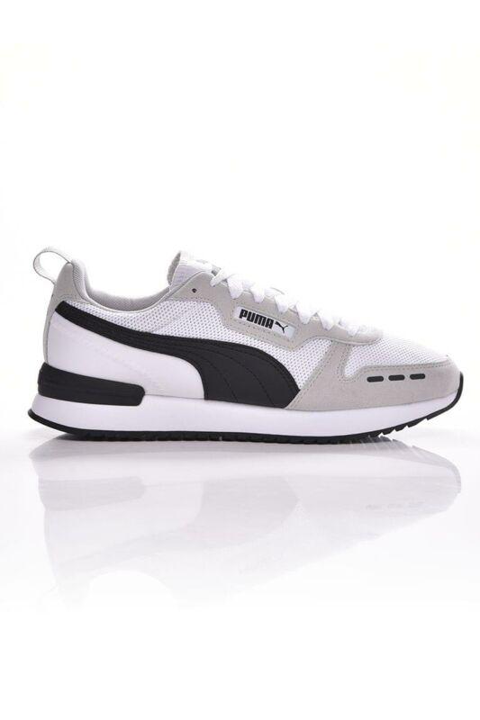 Puma Férfi Utcai cipő, Fehér R78, 373117_____0002