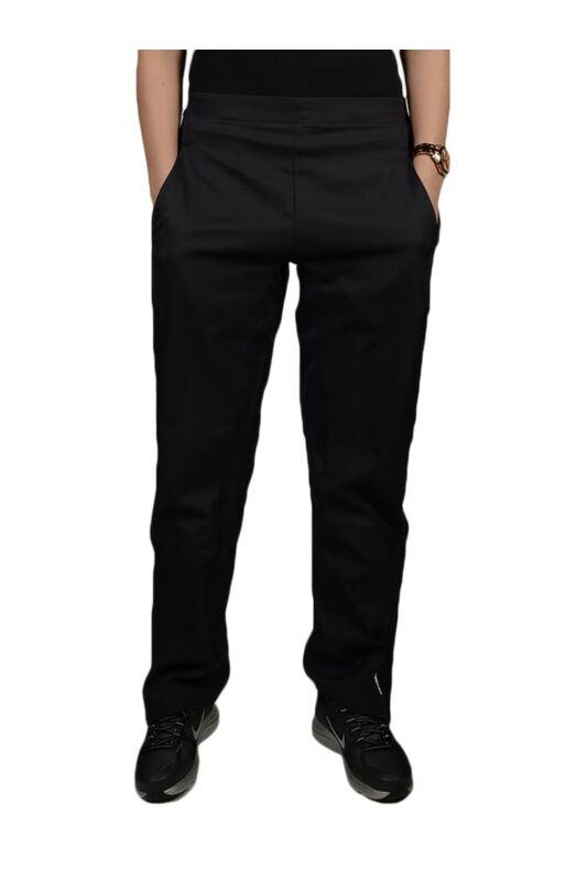 Babolat Női Jogging alsó, Fekete Pant Match Core W, 41S1426____0105