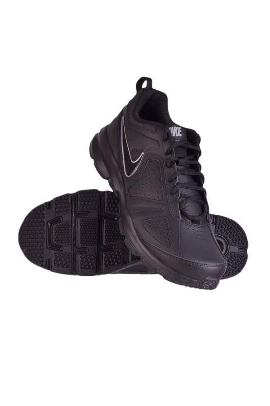 Nike Férfi Cross cipő, fekete T-LITE XI, 616544_____0007