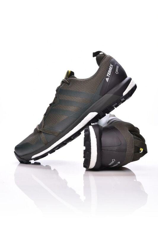 Adidas PERFORMANCE Férfi Túra cipő, fekete TERREX AGRAVIC GTX, AC7768