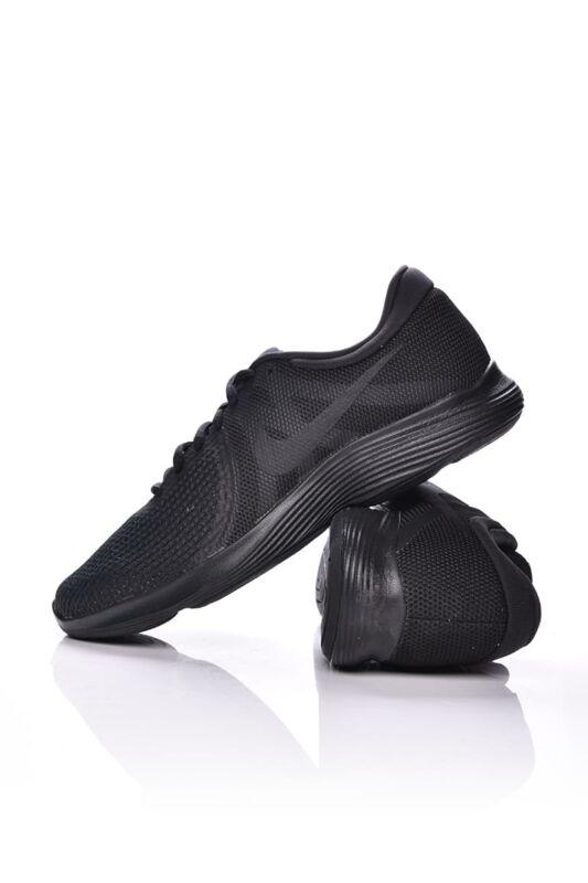 Nike Férfi Futó cipő, fekete Revolution 4, AJ3490_____0002