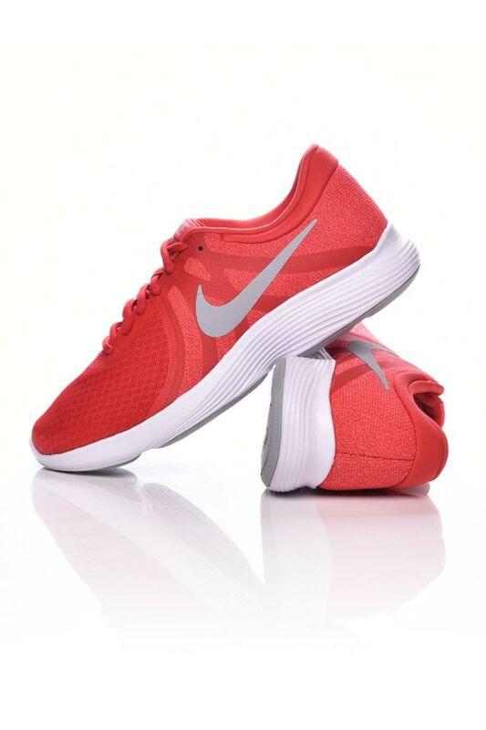 Nike Férfi Futó cipő, piros REVOLUTION 4 EU, AJ3490_____0601