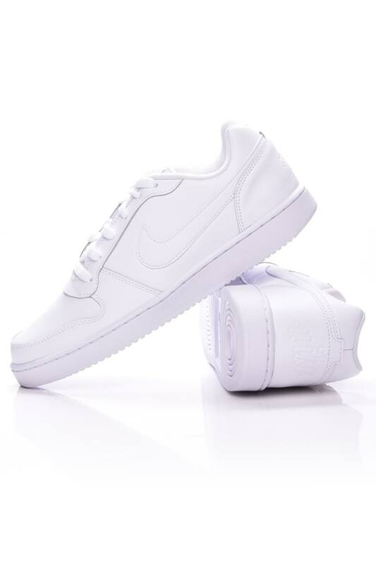 Nike Férfi Utcai cipö, fehér Ebernon Low, AQ1775_____0100