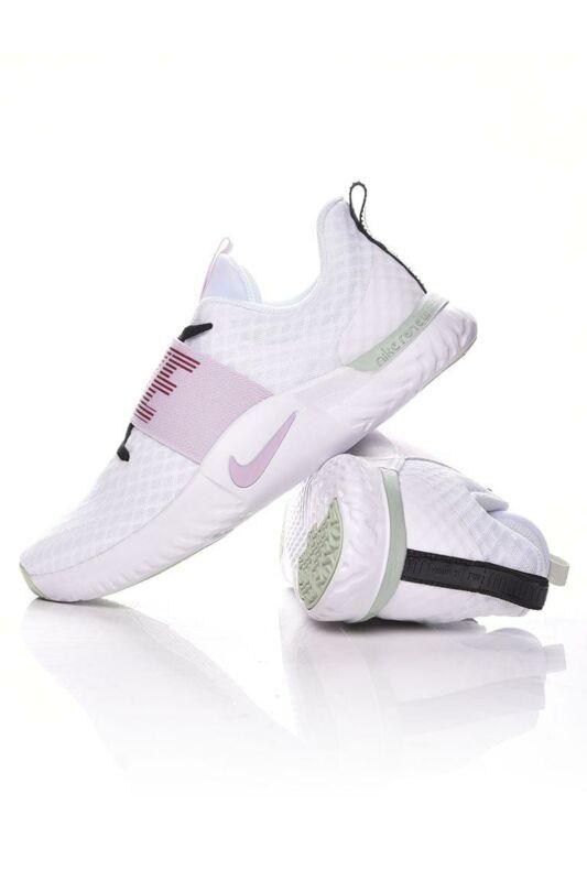Nike Női Training cipő, fehér RENEW IN-SEASON TR 9, AR4543_____0101