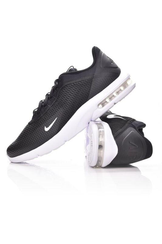 Nike Férfi Utcai cipő, fekete AIR MAX ADVANTAGE 3, AT4517_____0002
