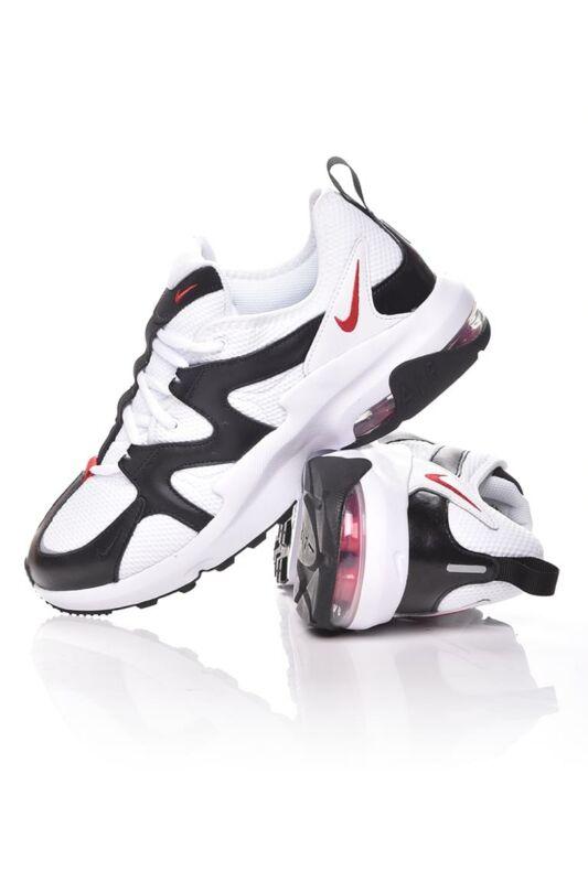Nike Férfi Utcai cipő, fehér AIR MAX GRAVITON, AT4525_____0100