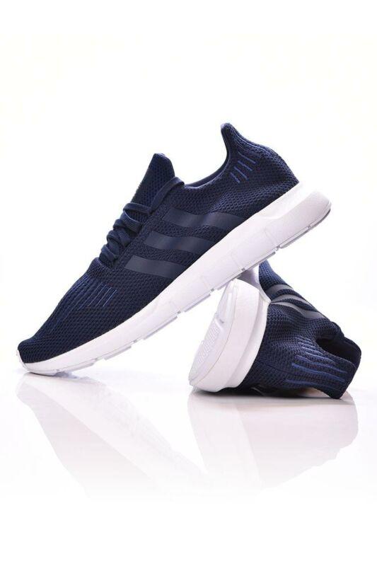 Adidas ORIGINALS Férfi Utcai cipő, kék Swift Run, B37727