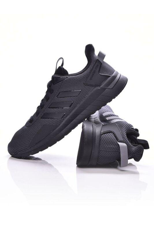 Adidas PERFORMANCE Férfi Futó cipő, fekete QUESTAR RIDE, B44806