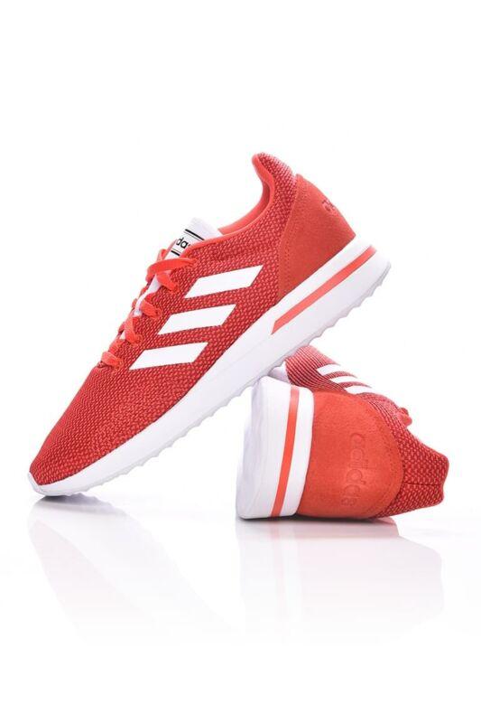 Adidas PERFORMANCE Férfi Futó cipő, piros RUN70S, B96556