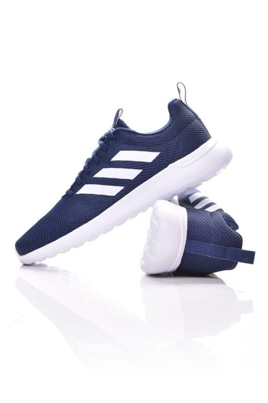 Adidas NEO Férfi Utcai cipő, kék LITE RACER CLN, B96566