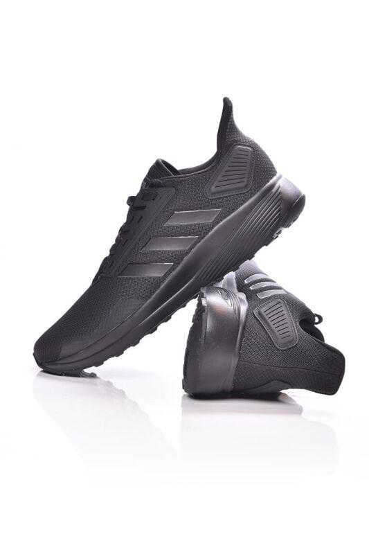 Adidas PERFORMANCE Férfi Futó cipő, fekete DURAMO 9, B96578