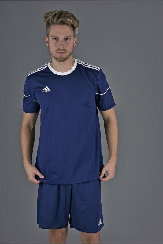 Adidas PERFORMANCE Férfi Focimez, Kék SQUAD 17 JSY, BJ9171